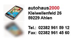 Kontakt_ahlen