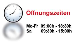 Oeffnungszeiten_ahlen
