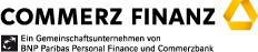 commerz_finanz_logo