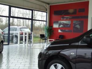 Autohaus2000_Ahlen